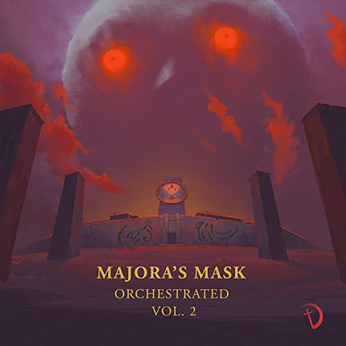 Deku Palace by The Marcus Hedges Trend Orchestra on Amazon Music