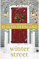 Winter Street (Winter 1) Kindle Edition