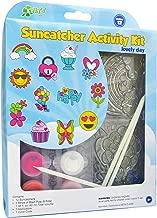 New Image Group Suncatcher Group Activity Kit Lovely Day