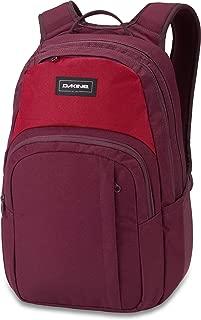 Dakine Unisex Campus M Backpack