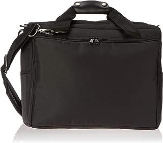 Private Pilot Morph Bag
