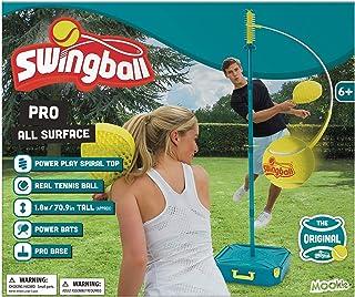 All Surface Pro Swingball