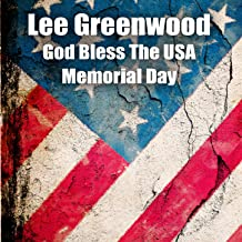 Best lee greenwood god bless Reviews