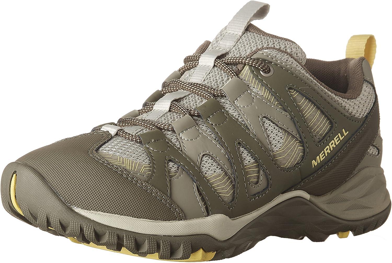 Merrell kvinnor J09436 Hiking skor