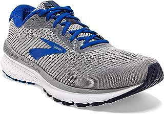 Brooks Mens Adrenaline GTS 20 Running Shoe