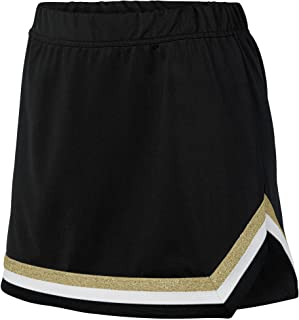 Best cheerleading uniforms black and gold Reviews