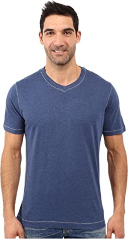 Robert Graham - Traveler Tee