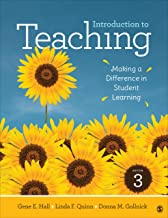 Best making a difference in education Reviews