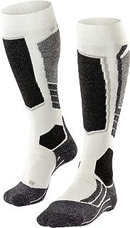 Falke, calcetín de esquí para