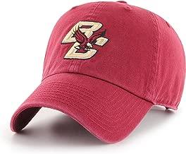 قبعة OTS NCAA Challenger قابلة للتعديل