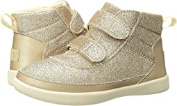 UGG Kids - Pritchard Sparkles (Toddler/Little Kid)