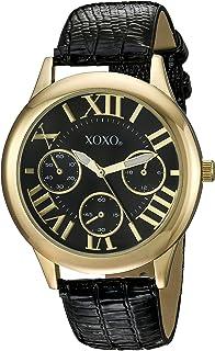XOXO XO3428 For Women- Analog,Casual Watch