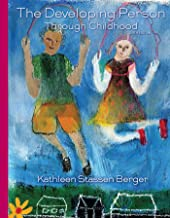 Best the developing person through childhood 6th edition Reviews