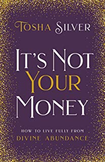 Best your money or your life wiki Reviews