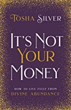 Best your money or your life 2018 edition Reviews