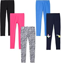 Best cat and jack heart jeans Reviews