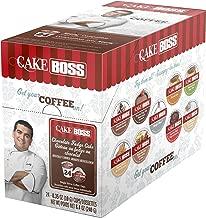 Best german cake shop Reviews