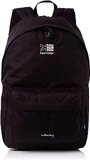 Karrimor Subway 25 Unisex Outdoor Travel Backpack