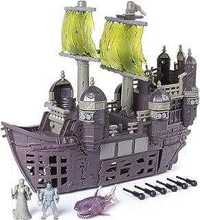 Best target imaginext pirate ship Reviews