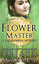 Best the flower master Reviews