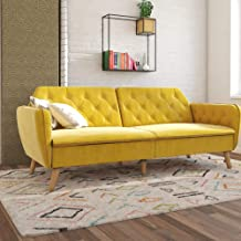 Best the little yellow couch Reviews