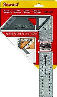 Starrett K53M-200-S Anschlagwinkel