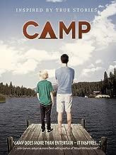 Best camp hope movie Reviews