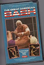 The Great American Bash (1986)