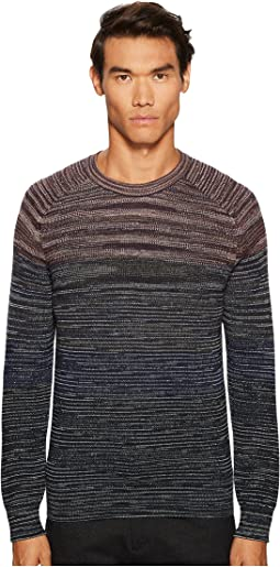 Missoni - Degrade Sweater