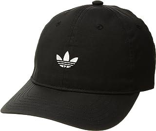 e2137f775c92b Amazon.com  Modern Baseball - Top Brands   Hats   Caps   Accessories ...