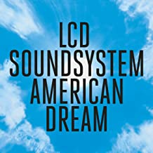 Lcd Soundsystem Album