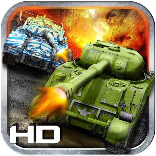 Tank Defense 90