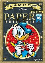Permalink to Paperantologia: Le più belle storie special (Special a fumetti Vol. 7) PDF
