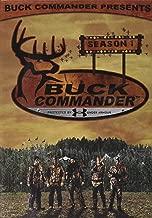 duck commander dvd season 1