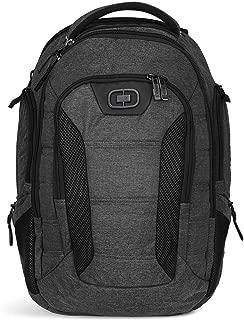 OGIO Bandit 17 Inch Laptop Backpack