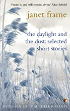 The Daylight And The Dust: Selected Short Stories (Virago Modern Classics Book 145) (English Edition)