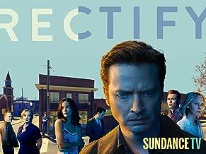tv rectify season 4