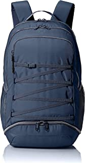 Under Armour Imprint Backpack Mochila Mujer