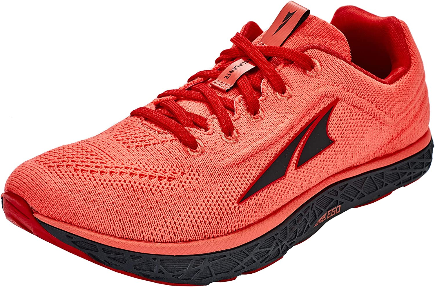 ALTRA Women's AL0A4VR3 Super intense SALE Escalante Road Shoe Running Special price for a limited time 2.5