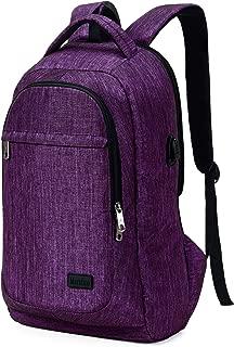 Best marsbro laptop backpack Reviews