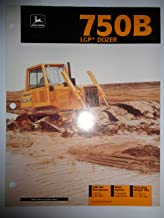 john deere sales manual