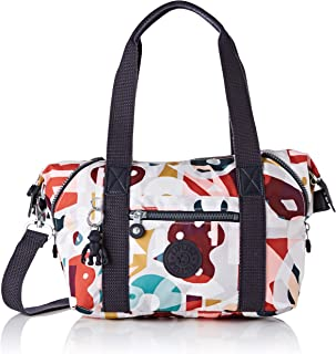 Suchergebnis auf für: Mehrfarbig Handtaschen