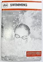 Best boy scout swimming merit badge book Reviews