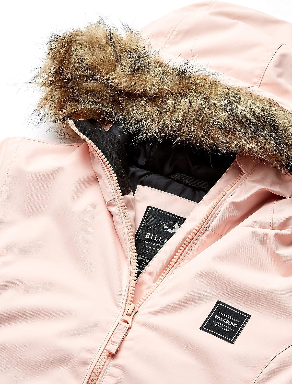 Billabong girls Sula Snowboard Jacket