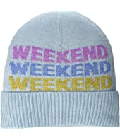 Kate Spade New York - Weekend Beanie
