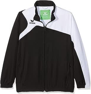 Erima 儿童俱乐部 1900 2.0 展示夹克