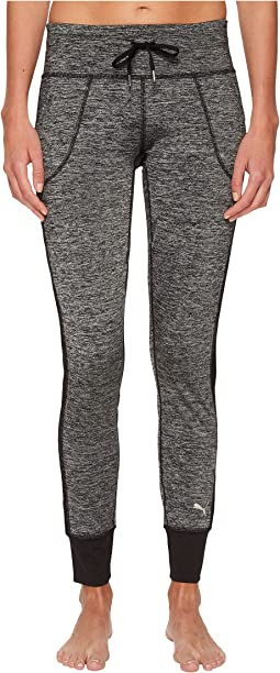 PUMA - Explosive Heather 7/8 Tights