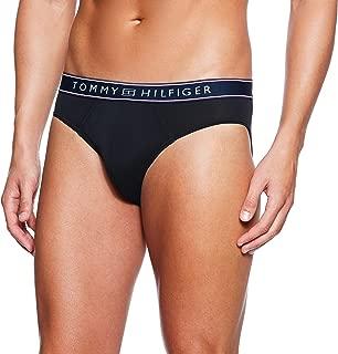 Tommy Hilfiger mens Stripe micro brief Sports Underwear