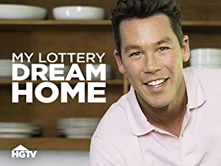 Best my lottery home Reviews
