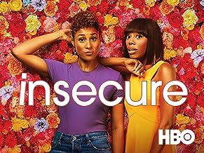 Insecure - Season 3